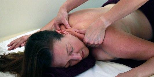 massage-closeup-3