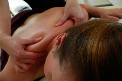massage-closeup2